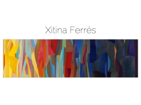 theLOOKes Interview… Xitina Ferrés Zendrera!